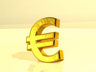 EURO OR