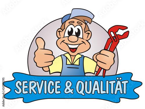 job plumber service stockfotos und lizenzfreie bilder auf bild 26704395. Black Bedroom Furniture Sets. Home Design Ideas