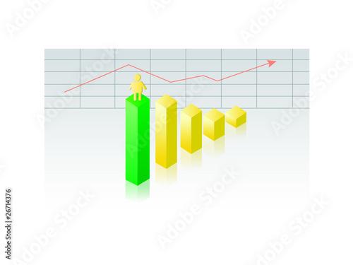 Leistungsnachweis Grafik\