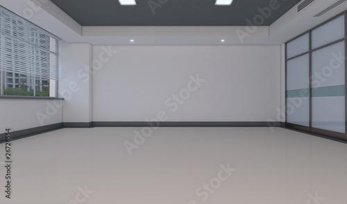 Sfondo Desktop Stanza Ufficio : Stanza del lavoro d ufficio immagine stock immagine di