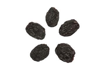 siyah üzüm-black grape