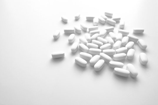 generic tablets white