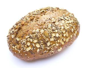 multi - grain bread