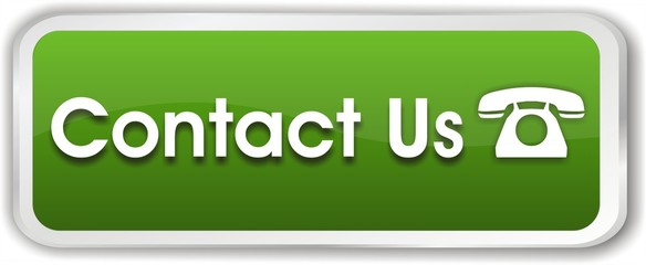 bouton contact us