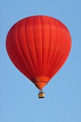 Montgolfiere #43