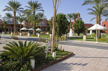 Hurghada_d4269