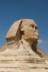 Wall Murals Egypt Sphinx