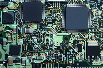 Elektronik 13