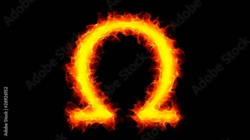 Fire Letter E Stock Photo And Royalty Free Images On Fotolia
