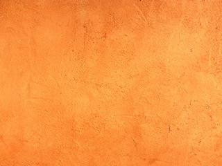 old orange background