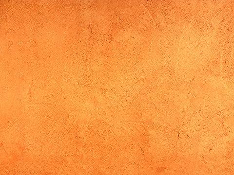 old orange background