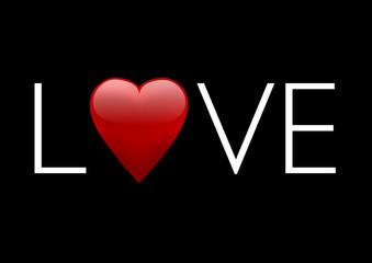 LOVE_NOIR