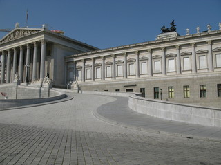 Vienna (Austria)
