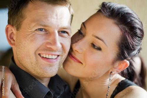 Husband dating sites