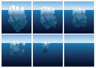 Iceberg_x6
