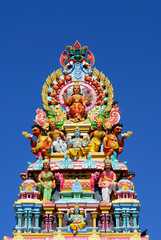 tamil soorya oodaya samgam tempel