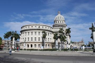 La-Havane-Capitole