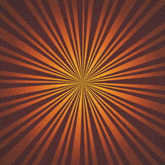 gold brown background