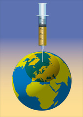 Terre_Seringue_Vaccin