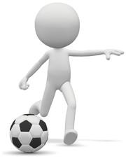WM Soccer 1