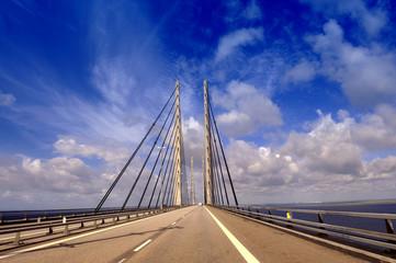 Öresund-Brücke 1