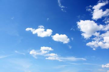 Freier Himmel