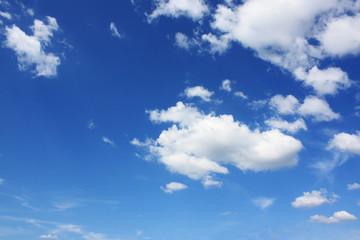 Schönes Wetter