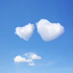 Liebe Konzept