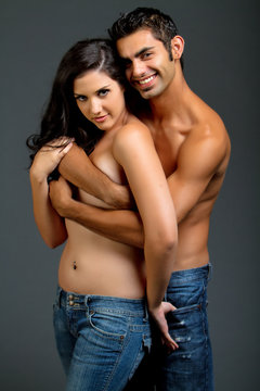 kajal latest nude pics