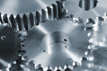 engineering parts idea