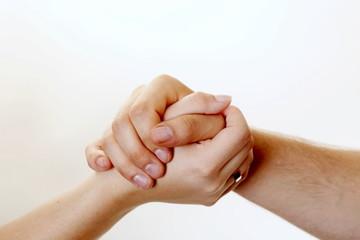 Hand, Hände, Gesten, isoliert,