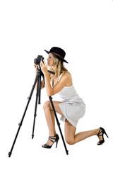 sexy photograher