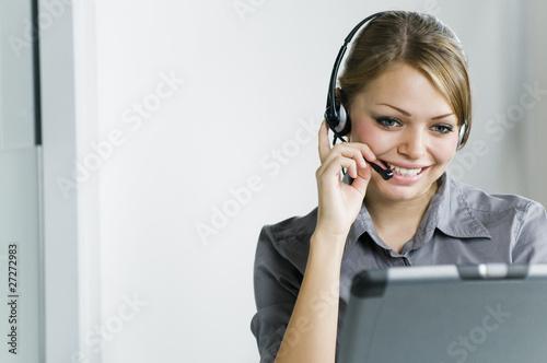 Facebook Customer Service 1-888-719-0172 Number