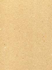 текстура из картона