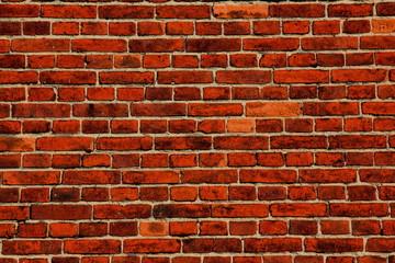 Mauerwerk-11230-11232b1