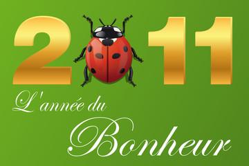 2011_Annee_Bonheur_Coccinelle