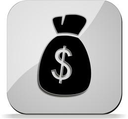 bouton sav d'argent