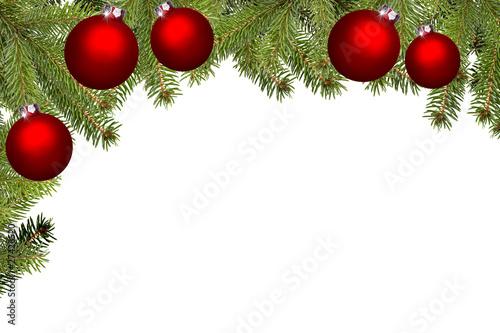 weihnachtsdekoration stockfotos und lizenzfreie bilder auf bild 27426520. Black Bedroom Furniture Sets. Home Design Ideas