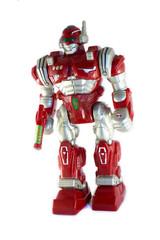 robot igruska.jpg