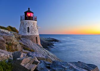 Wall Murals Lighthouse Lighthouse