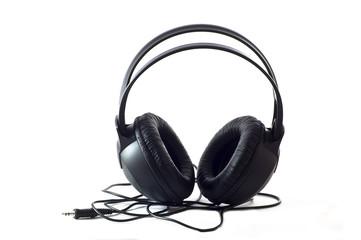 Fototapeta audio