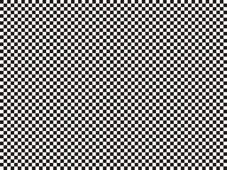 black & white finish pattern background