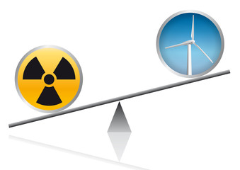 Balance_Nucleaire_Eolienne