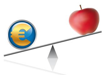 Balance_Euros_Pomme