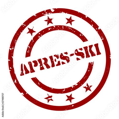 Afbeeldingsresultaat voor apres ski