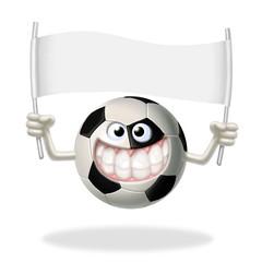 cartello calcio