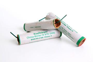 Chinaböller