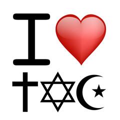 ILove_religion