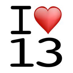 ILove_13