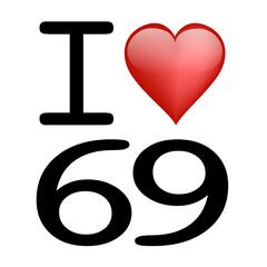 ILove_69